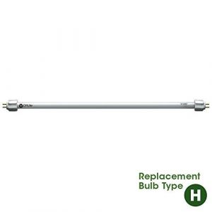 OttLite 13w Linear T4 Replacement Tube