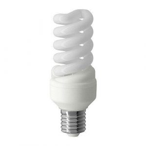 Energy Saving Daylight Bulb 20W ES