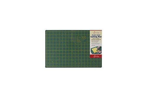 Sew Easy Self Heing Double Sided Cutting Mat 12″ x 18″