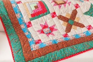 Patchwork & Quilting Accessories