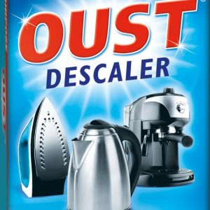 Oust All Purpose Descaler 75ml